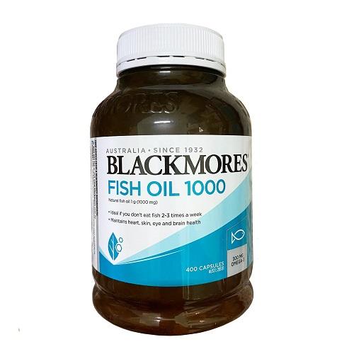 vien-uong-dau-ca-blackmores-fish-oil-1000mg-4