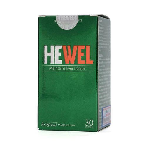 vien-uong-hewel-4