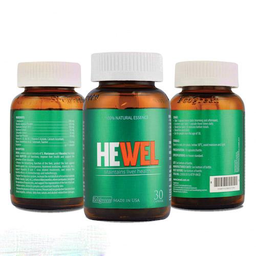 vien-uong-hewel-5