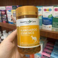 vien-uong-kangaroo-essence-1