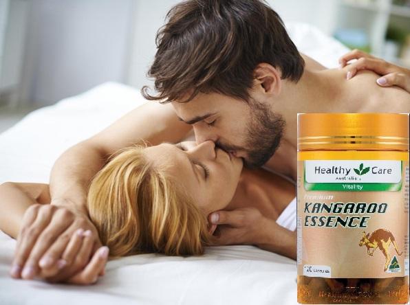 vien-uong-kangaroo-essence-2
