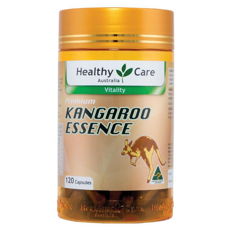 vien-uong-kangaroo-essence-4