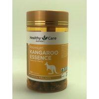 vien-uong-kangaroo-essence-5