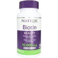 vien-uong-moc-toc-biotin