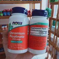 vien-uong-now-chromium-picolinate-19