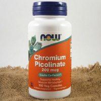vien-uong-now-chromium-picolinate-2