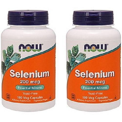 vien-uong-now-chromium-picolinate-3