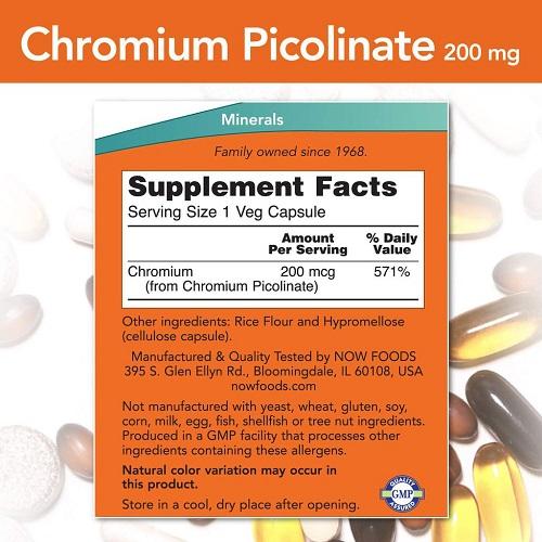 vien-uong-now-chromium-picolinate-4