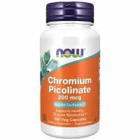 vien-uong-now-chromium-picolinate-5