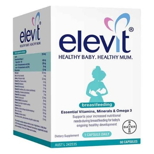 Bayer-Elevit-Breastfeeding-500-500-1