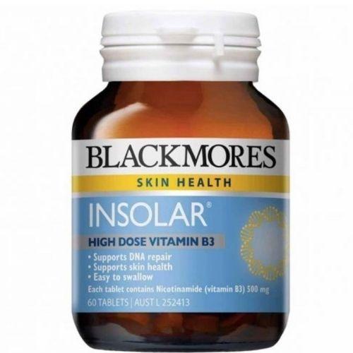 Blackmores-Insolar-High-Dose-Vitamin-B3-500-500-2