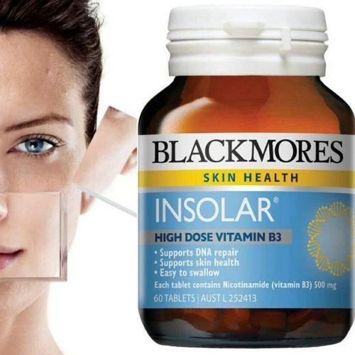 Blackmores-Insolar-High-Dose-Vitamin-B3-500-500-4
