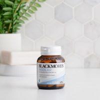 Blackmores-Insolar-High-Dose-Vitamin-B3-500-500-5