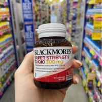 Blackmores-Super-Strength-Coq10-300-mg