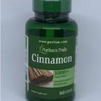 Blood-Sugar-Specifics-with-Cinnamon-Chromium-500-500-1