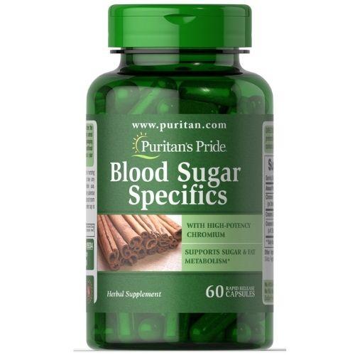Blood-Sugar-Specifics-with-Cinnamon-Chromium-500-500-3