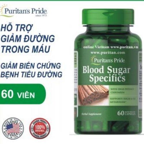 Blood-Sugar-Specifics-with-Cinnamon-Chromium-500-500-5