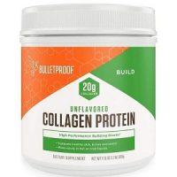 Bột Collagen Protein Bulletproof 500g