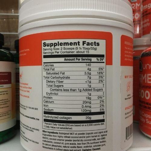Collagen-Protein-Bulletproof-500-500-5