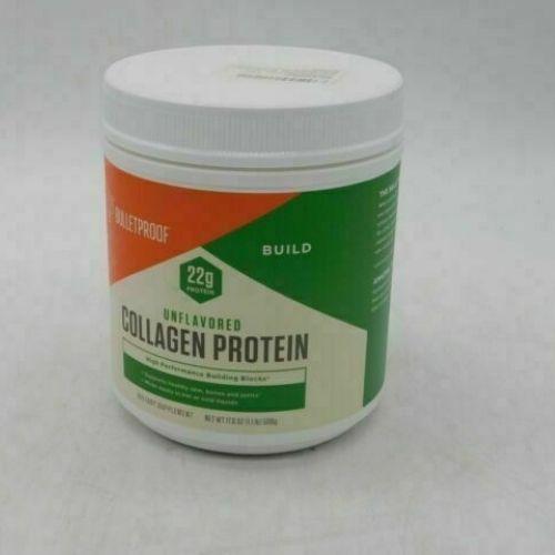 Collagen-Protein-Bulletproof-500-500-6
