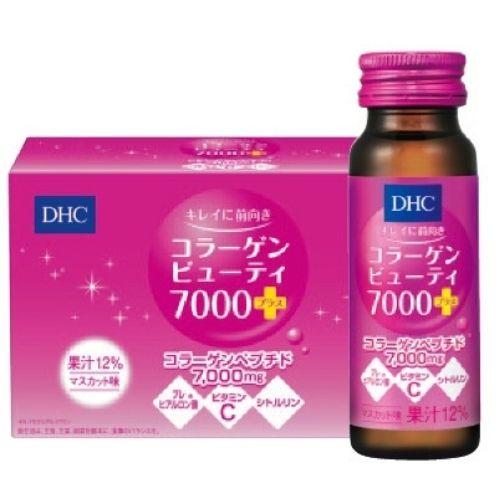 DHC-Collagen-nuoc-500-500-3