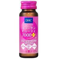DHC-Collagen-nuoc-500×500