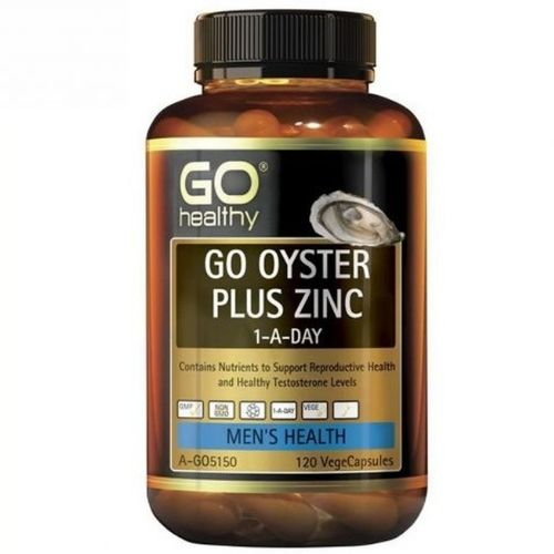 Go-Oyster-Plus-Zinc-500-500-1