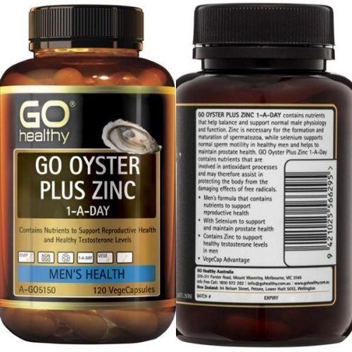 Go-Oyster-Plus-Zinc-500-500-2