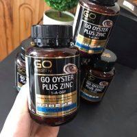 Go-Oyster-Plus-Zinc-500-500-4