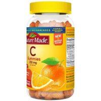 Gummies-Tangerine-250 mg-500-500-5