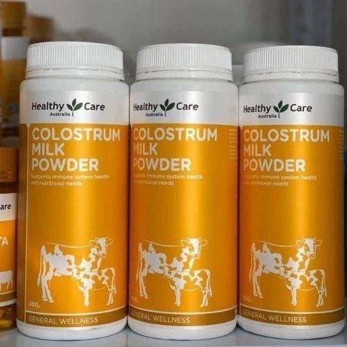 Healthy-Care-Colostrum-Powder-300g-500-500-2
