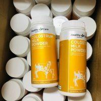 Healthy-Care-Colostrum-Powder-300g-500-500-4