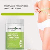 Healthy-Care-Garcinia-Cambogia-500-500-4