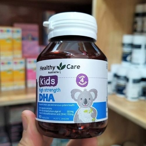 Healthy-Care-Kid-DHA-500-500-2
