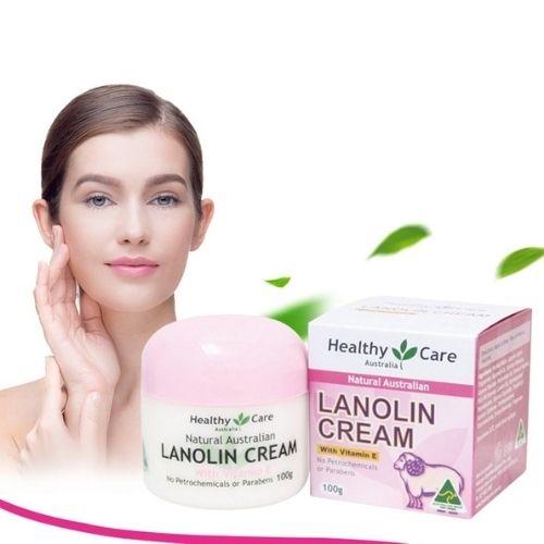 Lanolin-Cream-With-Vitamin-E-500-500-1