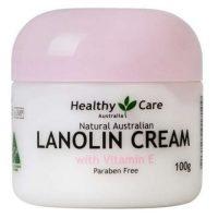 Lanolin-Cream-With-Vitamin-E-500-500-2