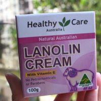 Lanolin-Cream-With-Vitamin-E-500-500-6