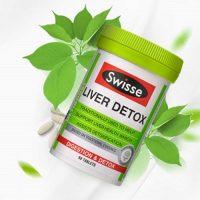 Liver-detox-60-vien-500-500-2