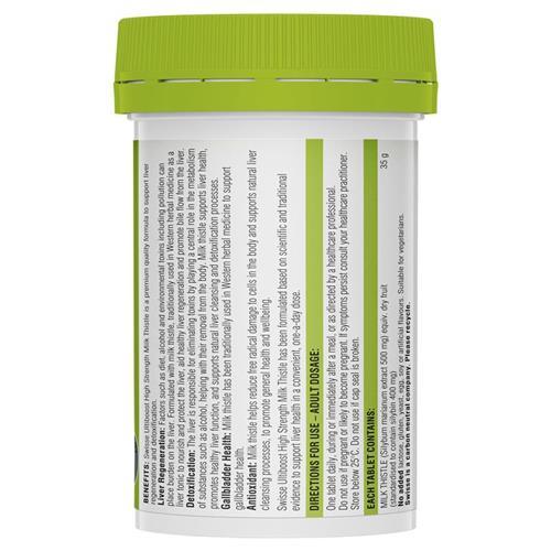 Liver-detox-60-vien-500-500-3