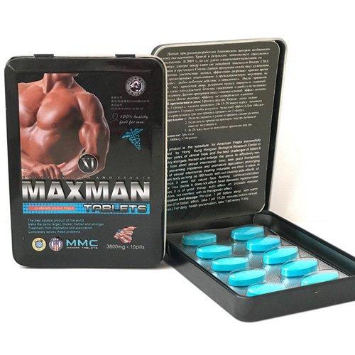 Maxman-500-500-2