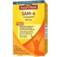 Nature-Made-SAM-e-Complete-400mg-500-500-
