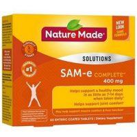 Nature-Made-SAM-e-Complete-400mg-500-500-1
