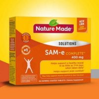 Nature-Made-SAM-e-Complete-400mg-500-500-2