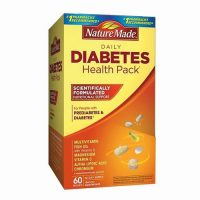 Natures-made-diabetes-health-pack-500-500-1