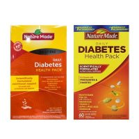Natures-made-diabetes-health-pack-500-500-2