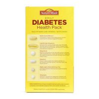 Natures-made-diabetes-health-pack-500-500-4