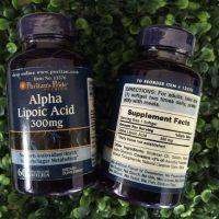Puritan's-Pride-Alpha-Lipoic-Acid-300m-500-500-5