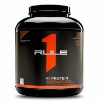 Sữa tăng cơ cao cấp RULE 1 76 servings