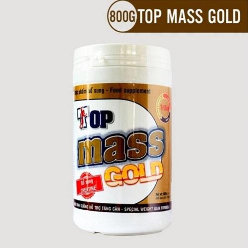 Top-mass-gold-500-500-1