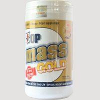 Top-mass-gold-500-500-5